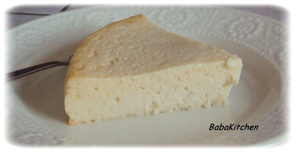 gateau fromage blanc 01