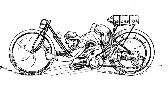 motor ter 25 oct 1904 2024