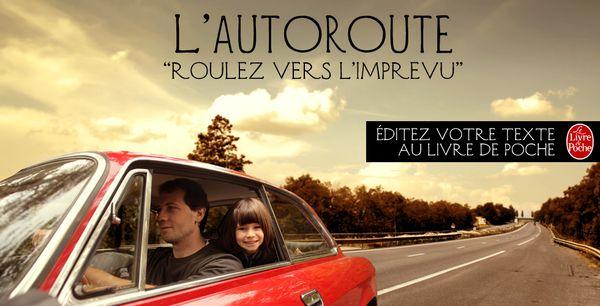 L-autoroute-WLW-essai_bannie_re_4_concours_l_livre_de_poche.jpg