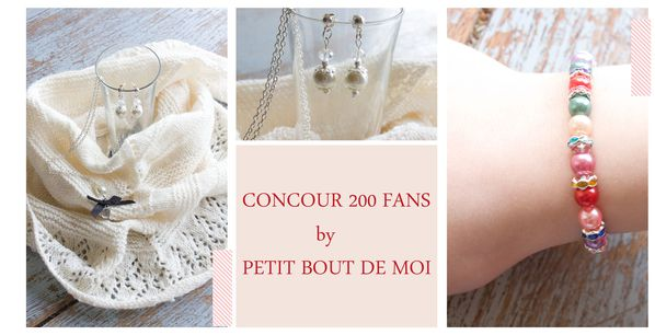 CONCOUR200FANS.jpg