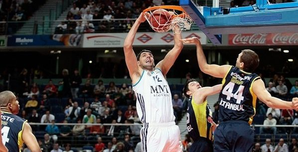 nikola-mirotic-real-madrid-eb12.jpg