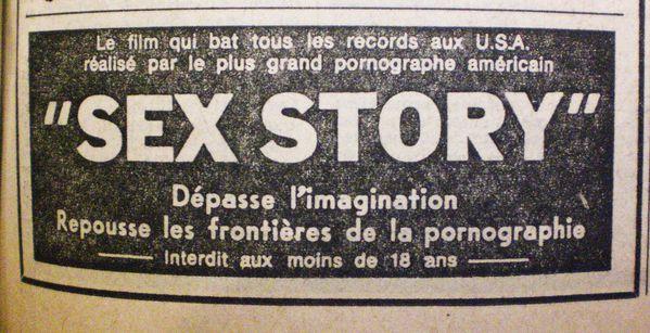 Sex-story.JPG