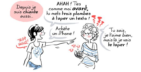 i-phone-femme02