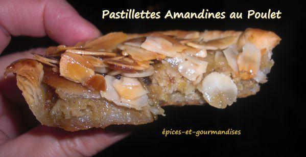 pastillettes-amandines-au--poulet-CIMG3783--2-.jpg