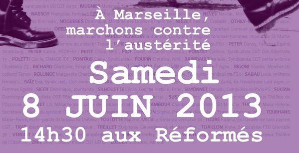 2013-06-08-Marche-des-femmes_Marseille.jpg