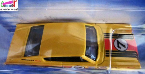 67 dodge charger thunt 2001.008 (1)