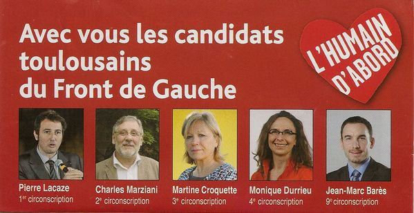 candidats-PCF-Toulouse.jpg
