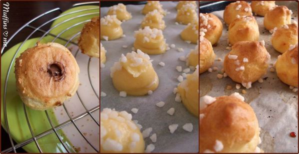 Collage-chouquettes--2.jpg
