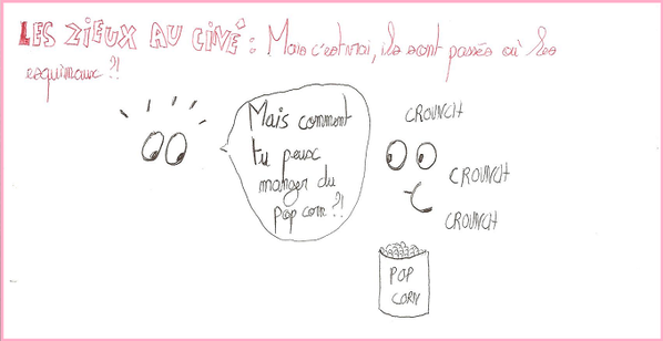 dessin-pop-corn10000.png