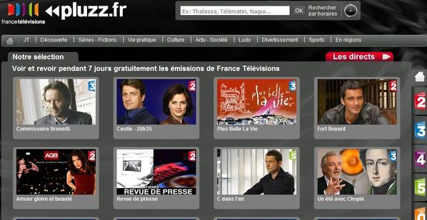 pluzz-fr-programme-series-streaming.JPG