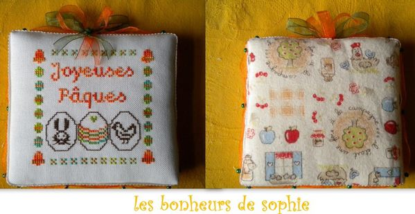 broderie64