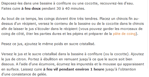 Capture-copie-32.PNG