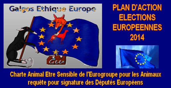 galgos-ethique-europe-2014-elections-europeennes-charte-ani