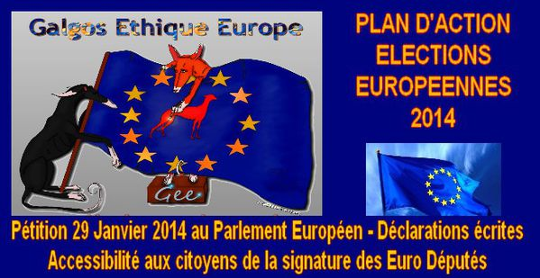 galgos-ethique-europe-2014-elections-europeennes-petition-d.jpg