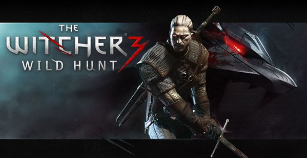 the-witcher-3-header-copie-1.jpg