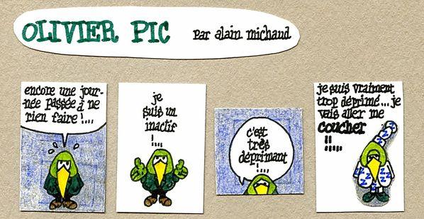 OPIC-p1-strip1--1024x529-.jpg