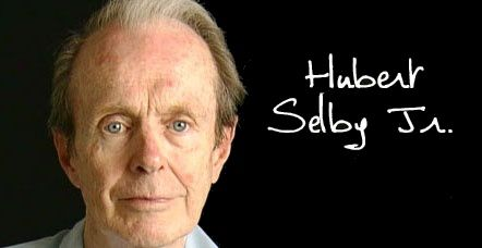 hubert-selby-jr