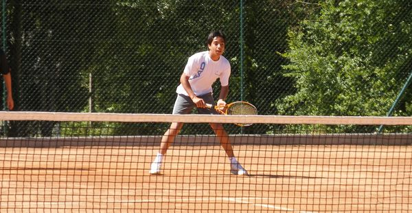 20090601_tennis-CD-1.06-.jpg