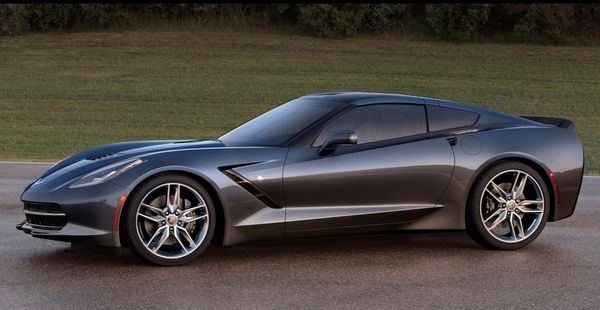chevrolet_corvette_stingray_c7_2014_108-copie-1.jpg