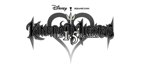 kingdom-hearts-logo.png