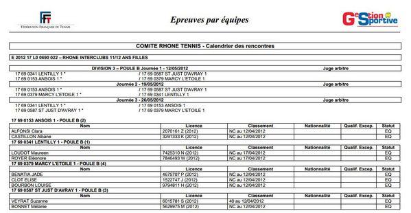 ChampionnaT-Equipes-2012-filles-11-12.jpg