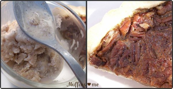 Pecan-pie---cinnamon-ice-cream-collage.jpg