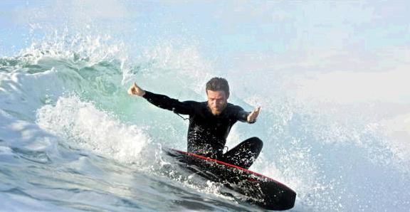gregory-sisco-bodyboard 8