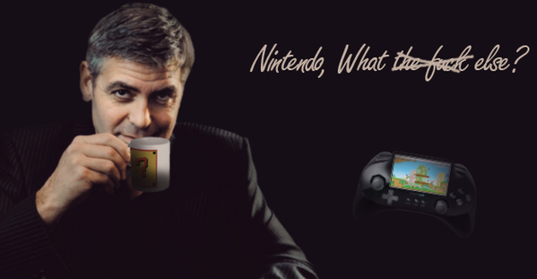 clooney-wii-2.png