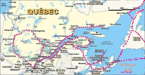 carte-du-Quebec-1.jpg