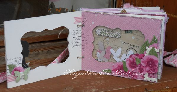 album-Shabby-VS-PC-ouvert-1.jpg