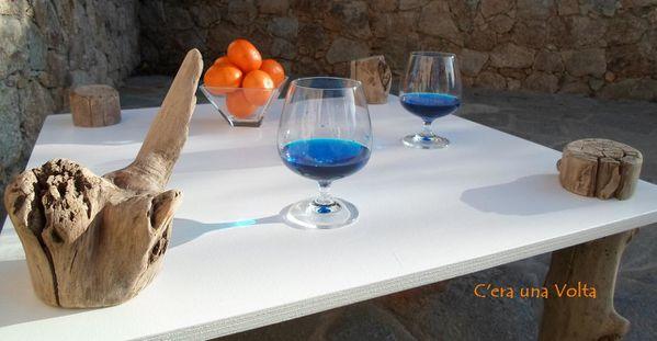 Table-bois-flotte-C-era-una-Volta-Tramoni-Cavallero--2-.jpg