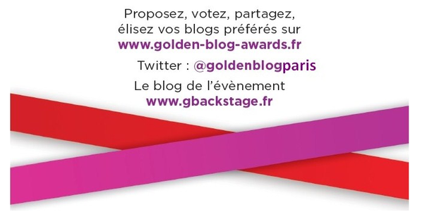 Golden-Blog-Awards-la-ceremonie-des-Blogs-Franc-copie-1.png