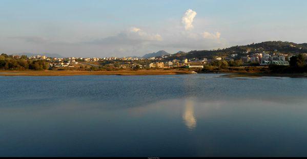 Tirana le 10 et 11 OCT 2012 (139)