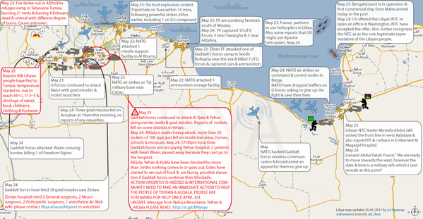 carte-libya-may-25-dove.png