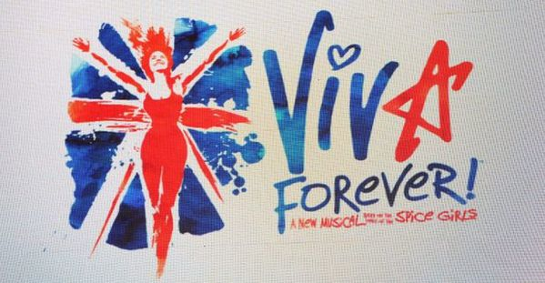 music_spice_girls_viva_forever_launch_4.jpg