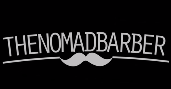 The Nomad Barber