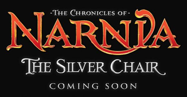 The-Chronicles-of-Narnia---The-Silver-Chair.jpg