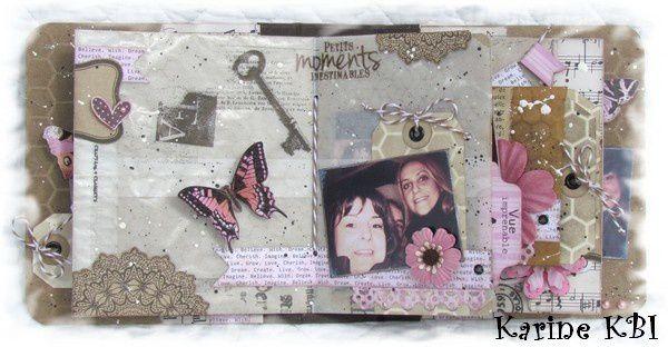 KBI-paper-bags-06