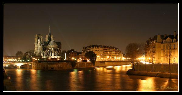 Paris-la-nuit--11--w.jpg