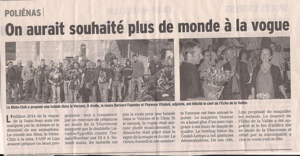 article balade annuel 2014 001