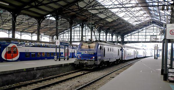 21032012-SNCF-Saint-Lazare--5.jpg