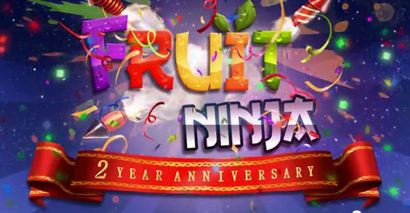 Fruit-Ninja-2-ans-ipad.jpg