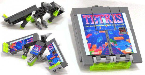 gameboy-transformer-4.jpg