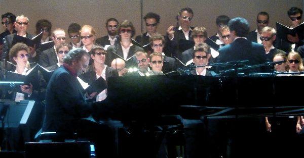 Mozart-Nuit.jpg