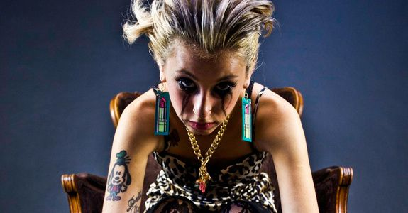 kreayshawn14