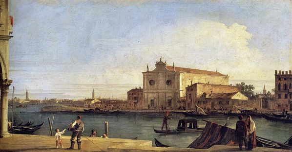 Canaletto006