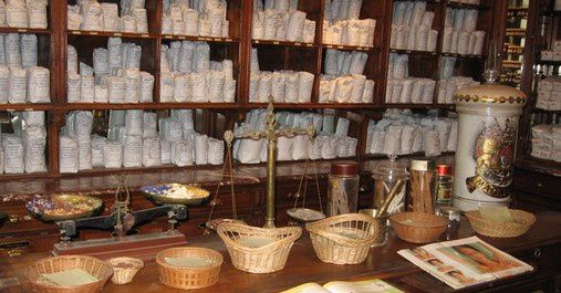 herbal-shop-interior-counter.jpg