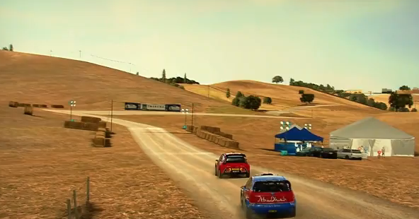 GT5-rally-002.png