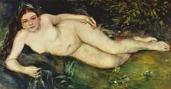 pierreauguste-renoir-nymphe-an-der-quelle-08265