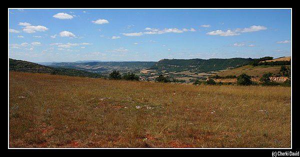 paysage2.jpg